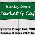 Hanley Swan Market & Café